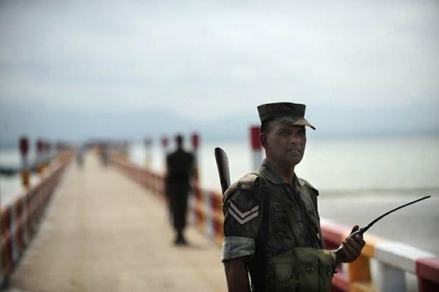 161010-BD-Border-Guard620.jpeg