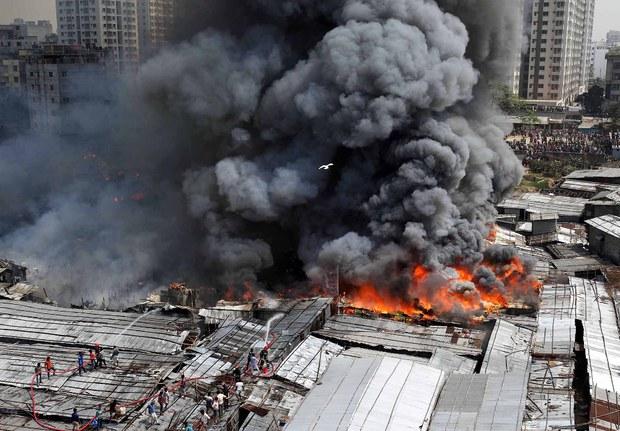 200311_Rupnagar_Slum_Fire_1000.JPG
