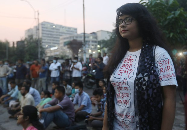 201009_Rape_Protest-Bangla_1000.jpg