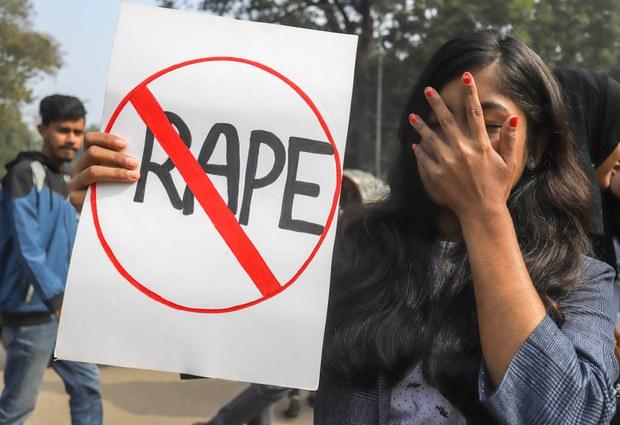 201119_DU_student_Rape_Verdict_1000.jpg