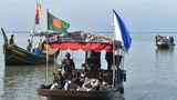 201125_Bangladeshi_fishermen_returned_620.JPG