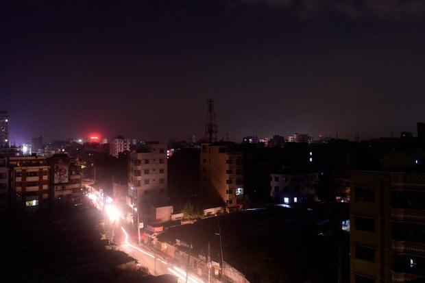 বাংলাদেশের প্রথম বাণিজ্যক বায়ু বিদ্যুৎ প্রকল্প হবে মংলায়