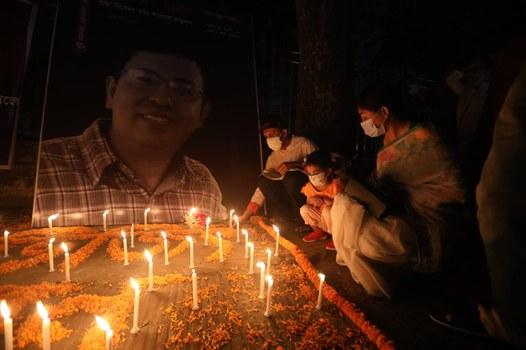 Avijit-story.jpg