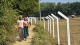 রোহিঙ্গাদের নিয়ন্ত্রণে 'মাত্রাতিরিক্ত কঠোর  পদক্ষেপ' নিচ্ছে সরকার: আইসিজে