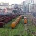 200831_Railway_Luggage_Vans_1000.JPG