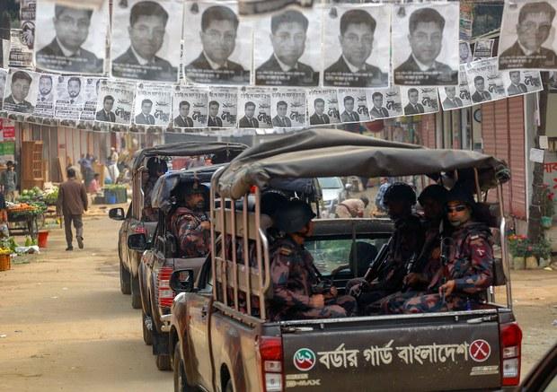 200131_DCC_Polls-Bangla_1000.jpg