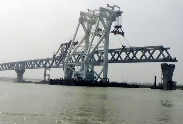 200212_Padma_Bridge_1000.jpg
