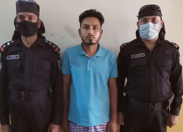 201109_Rohingya_couple_arrested_620.jpg