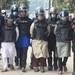 201120_RAB_detained_Millitants_1000.JPG