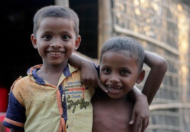200128_rohingya_education_1000.jpg
