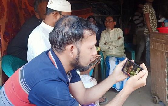 BD-Rohingya_rex_my.jpg