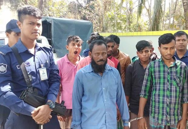 200212_Human_trafficking-Rohingya_1000.jpg