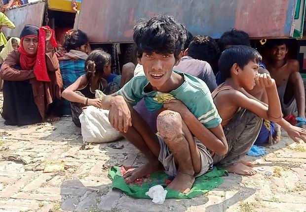 200423-BD-rohingya-update-1000.jpg