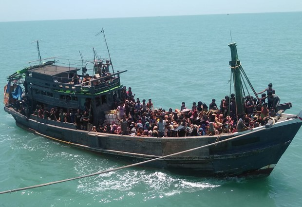 200507-BD-rohingya-1000.jpg