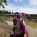 180628_Rohingya_boy_1000.jpg