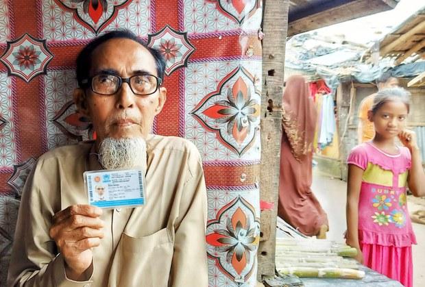 200730_Rohingya_Bhasanchar_1000.jpg