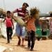 180823_UNICEF_rohingya_1000.jpg