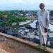 180824_Rohingya_one_year_1000.jpg