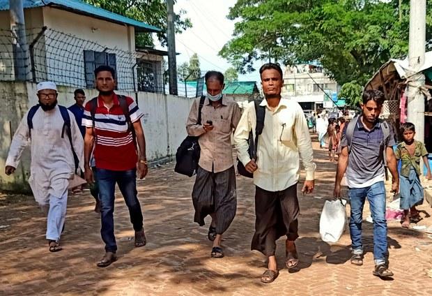 200904_Rohingya-Bhashan_Char_1000.jpg