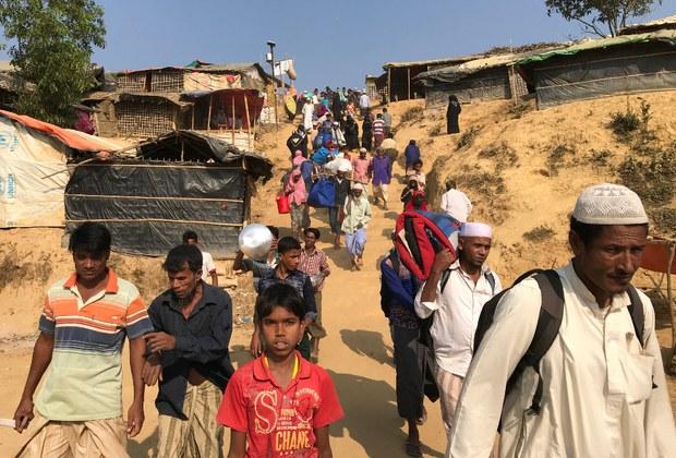 201022-BD-BU-US-donors-rohingya_1000.jpeg