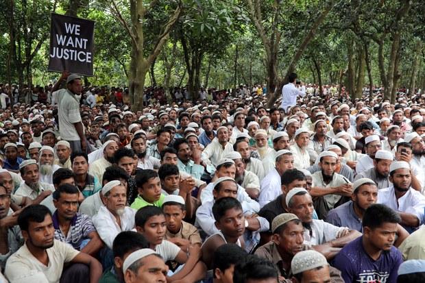 181113_Rohingya-1000.JPG