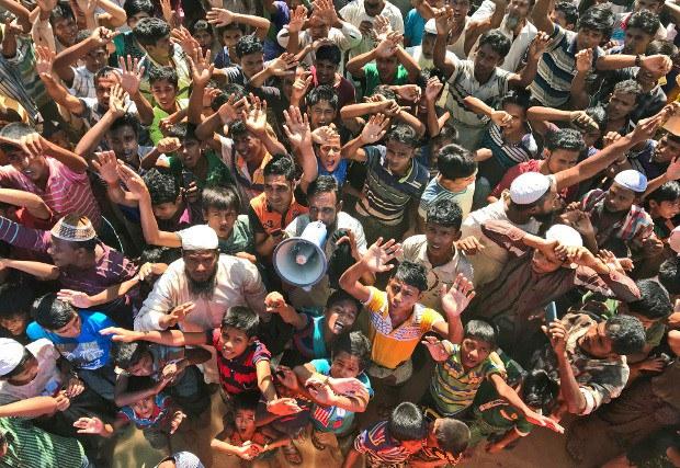 201113-BD-Fortify-Rohingya_1000.jpg
