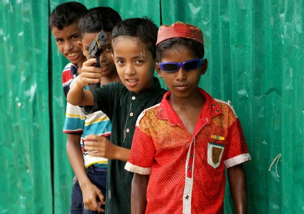 191203_Rohingya_eduction_HRW_1000.jpg