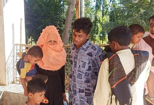BD-Rohingya_Omor Hamza2.jpeg